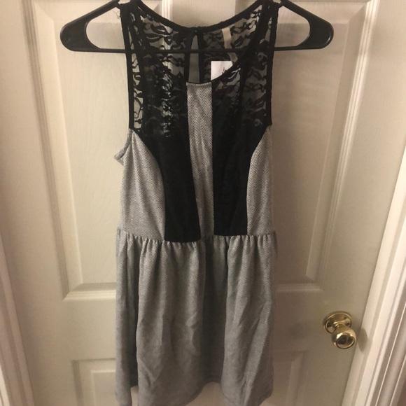 Paper Crane Dresses & Skirts - NWT paper crane dress